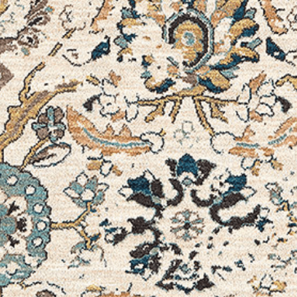 Area Rug | Carpet Your World