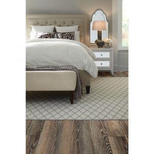 Bedroom Rug | Carpet Your World
