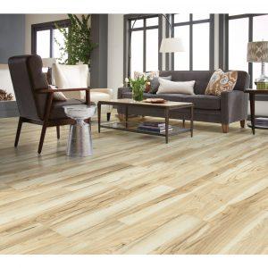 Living room Laminate flooring | Carpet Your World