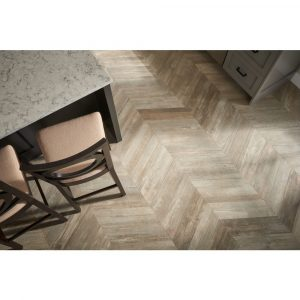 Glee chevron flooring | Carpet Your World