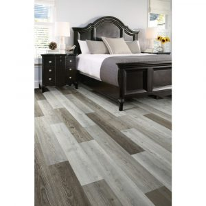 Bedroom Vinyl flooring | Carpet Your World