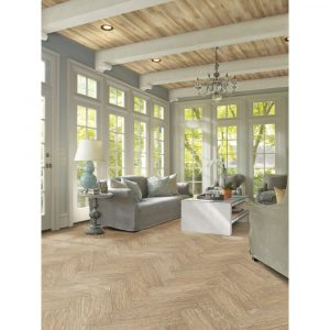 Midnight hickory Laminate flooring   Carpet Your World