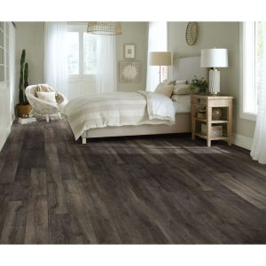 Bedroom flooring | Carpet Your World