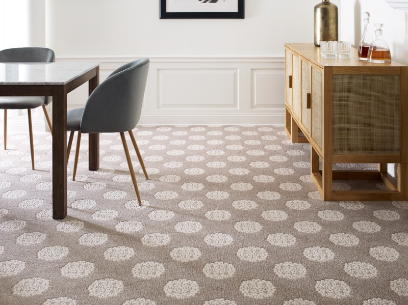 Heirloom pashima flooring | Carpet Your World
