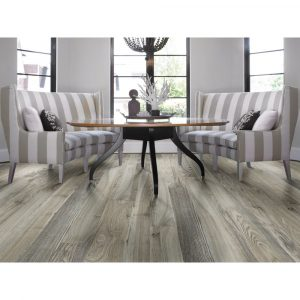 Shaw valentino legend tile | Carpet Your World