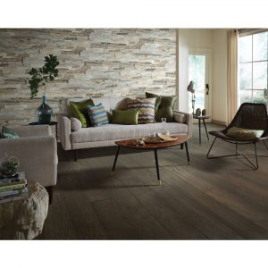 Living room Hardwood flooring | Carpet Your World