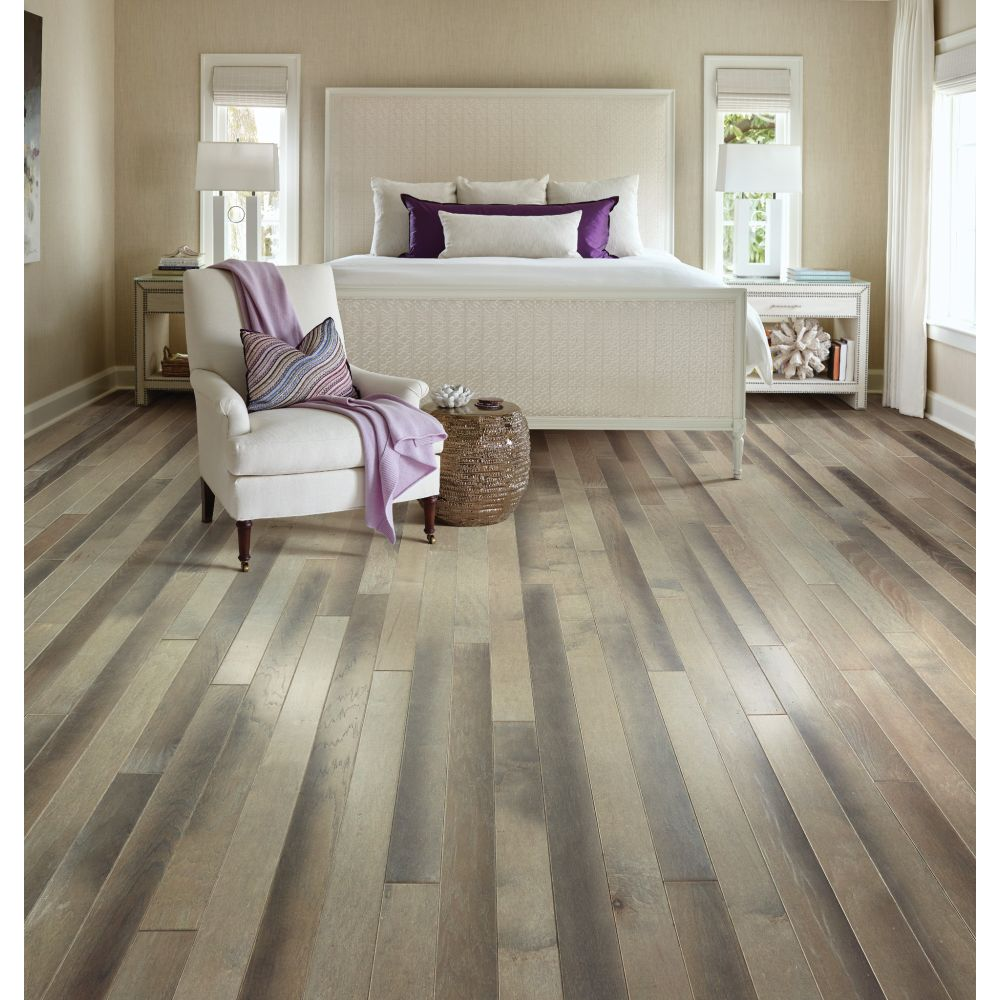 Vestige bedroom flooring | Carpet Your World