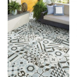 Tile flooring | Carpet Your World