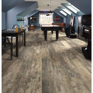 Timeworn timber flooring | Carpet Your World