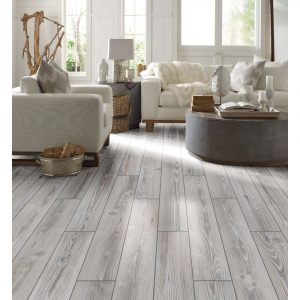 Living room flooring | Carpet Your World