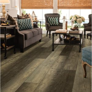 Wood flooring | Carpet Your World