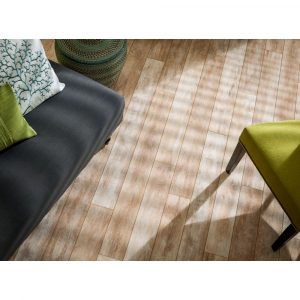 Flooring | Carpet Your World