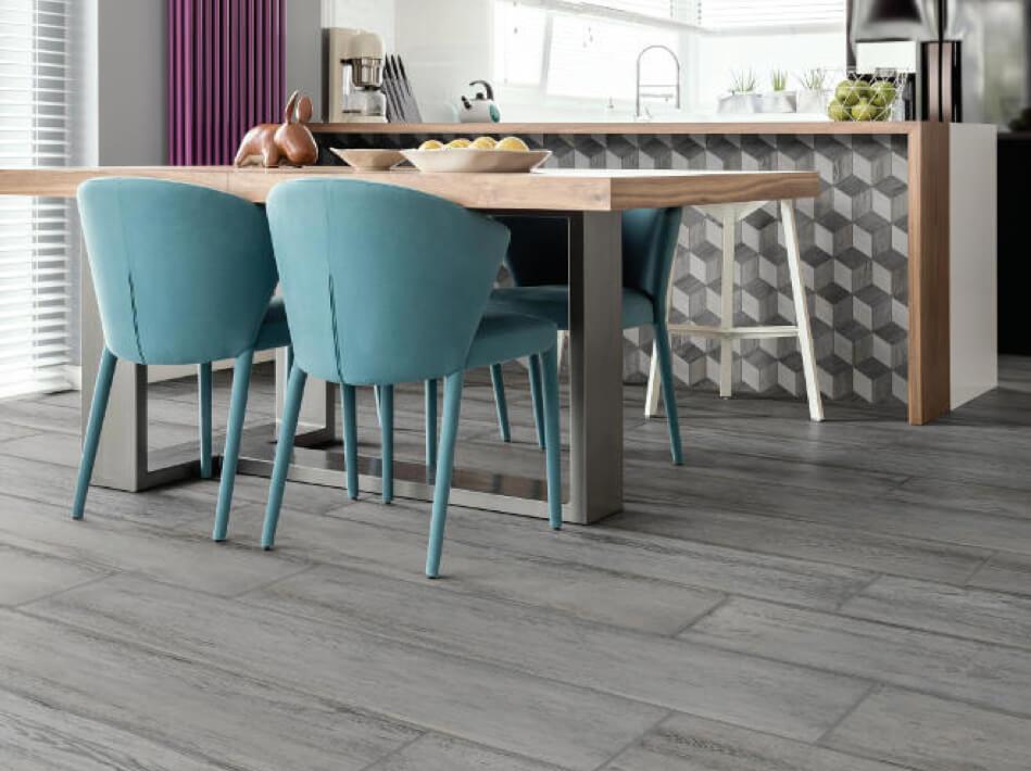 Tile flooring | Carpet Your World