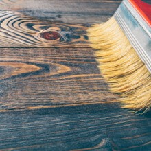 Hardwood refinishing | Carpet Your World