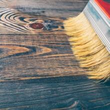 Hardwood refinishing | Carpet Your World