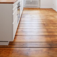 Hardwood resurfacing | Carpet Your World