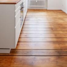Hardwood resurfacing | Carpet Your World