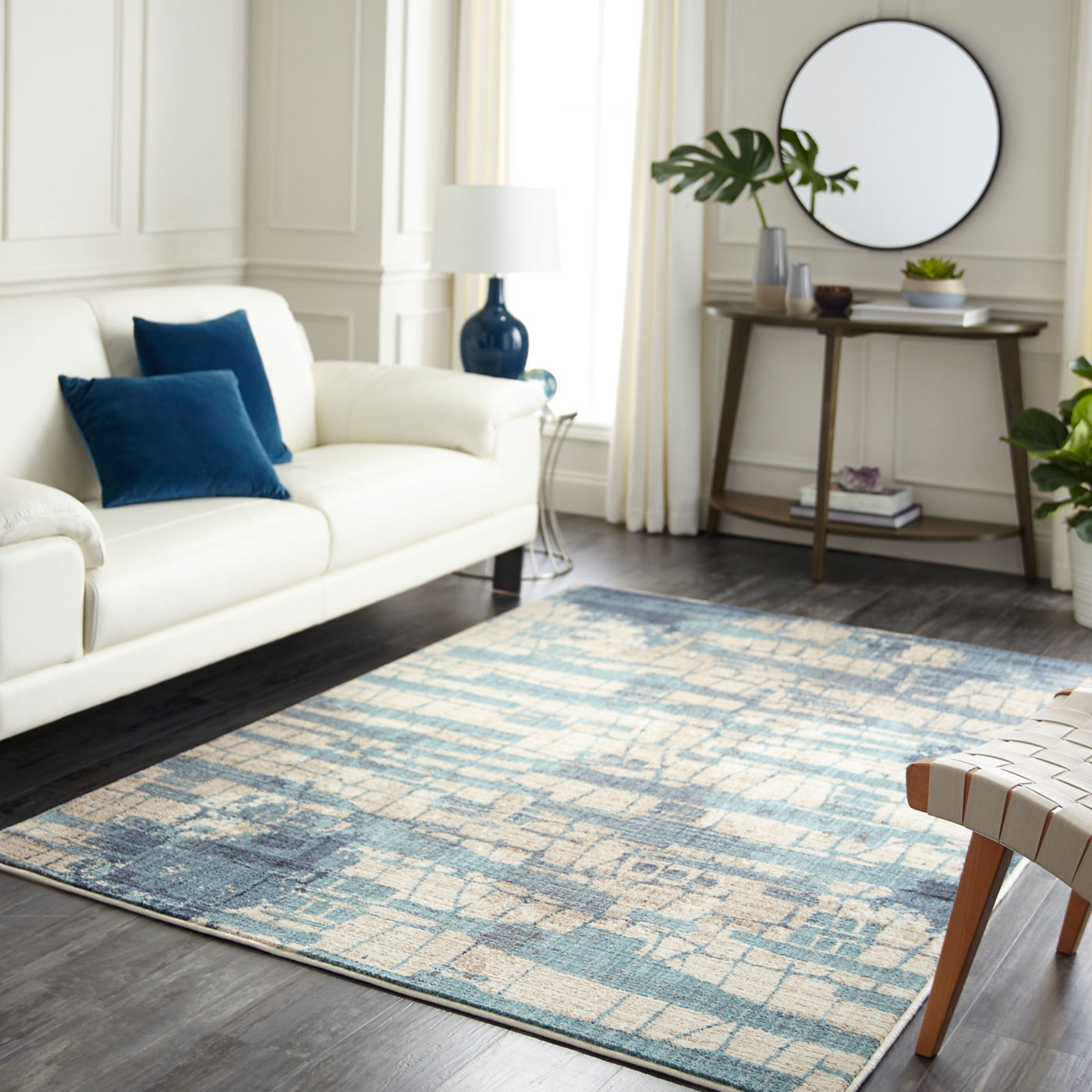 Karastan rug | Carpet Your World