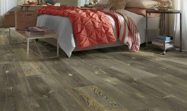 Luxury Vinyl plank flooring | Carpet Your World