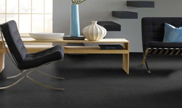 Carpet flooring | Carpet Your World