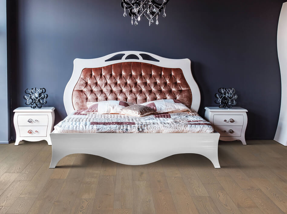 Mohawk hardwood flooring | Carpet Your World