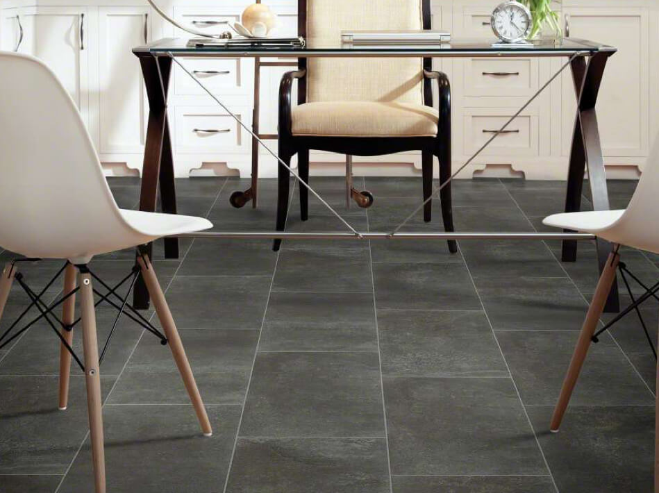 Shaw ceramic tile | Carpet Your World