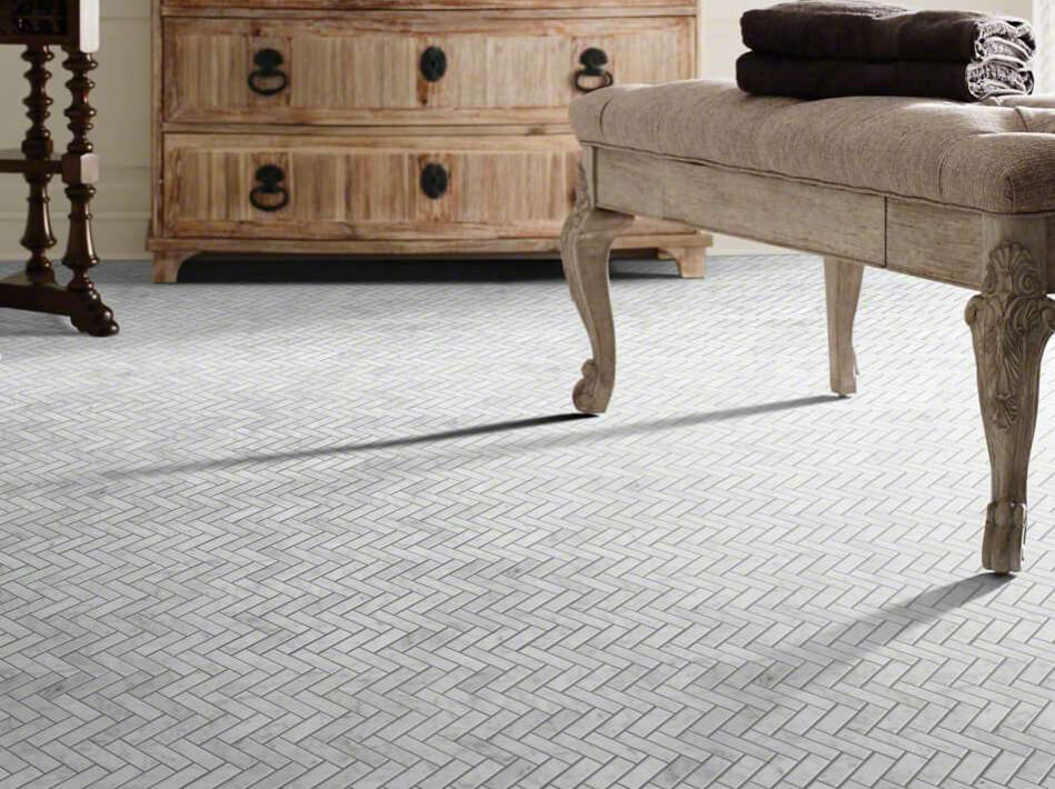 Shaw natural stone | Carpet Your World