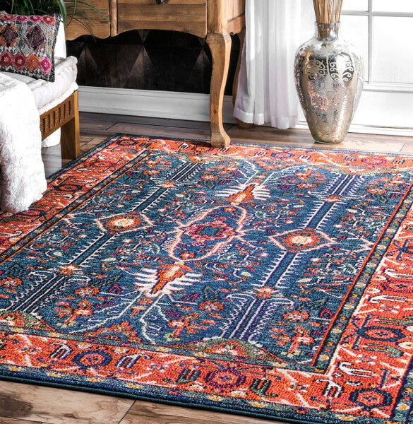 Surya Area Rug | Carpet Your World
