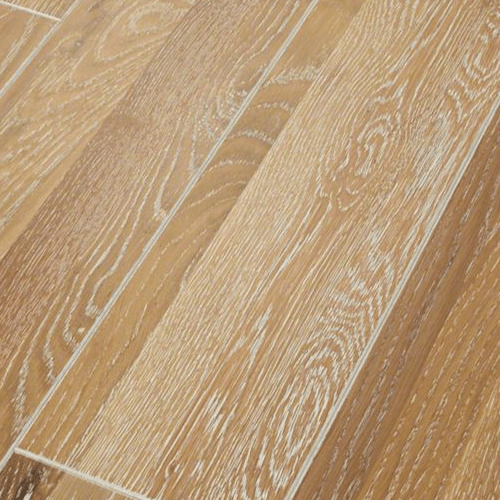 Laminate flooring | Carpet Your World