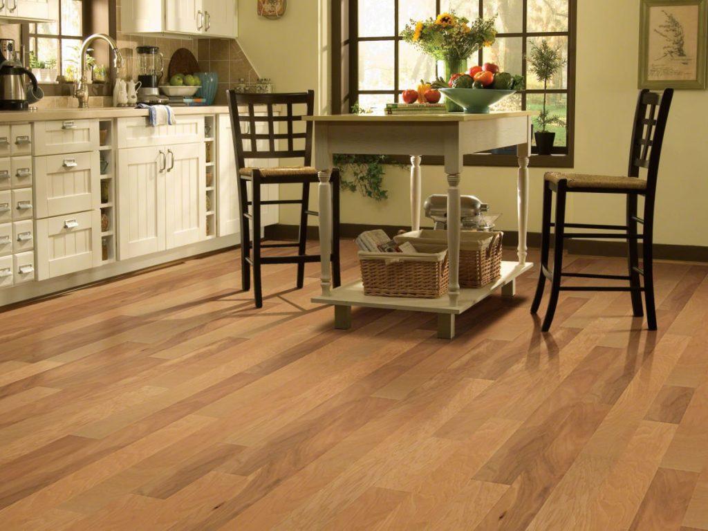 Kitchen flooring | Carpet Your World
