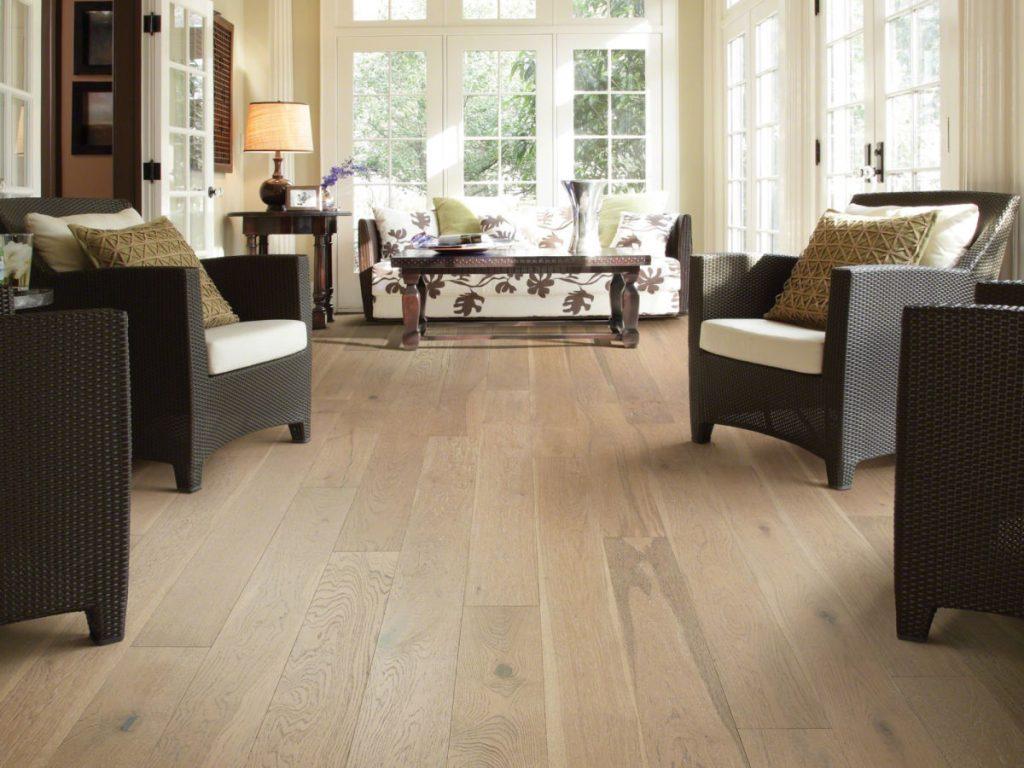 Living room flooring   Carpet Your World