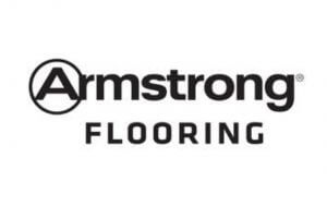 Armstrong logo | Carpet Your World