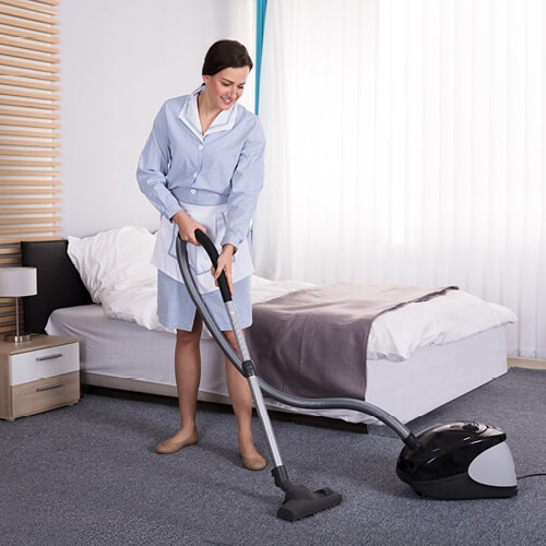 Carpet cleaning | Carpet Your World
