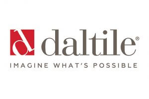 Daltile logo | Carpet Your World