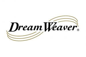Dream weaver logo | Carpet Your World