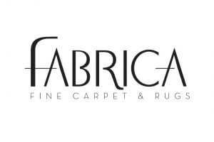 Fabrica logo | Carpet Your World