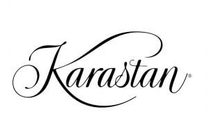 Karastan logo | Carpet Your World