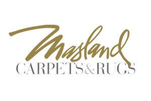 Masland Carpets and Rugs logo | Carpet Your World
