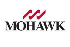 Mohawk logo | Carpet Your World