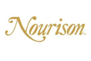 Nourison logo | Carpet Your World