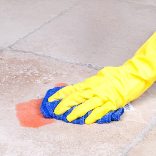 Tile cleaning | Carpet Your World