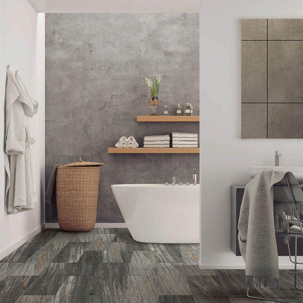 Bathroom flooring | Carpet Your World