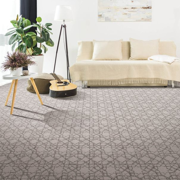 Carpet design | Carpet Your World