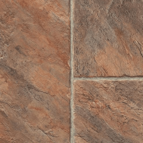 Stone looks   Carpet Your World