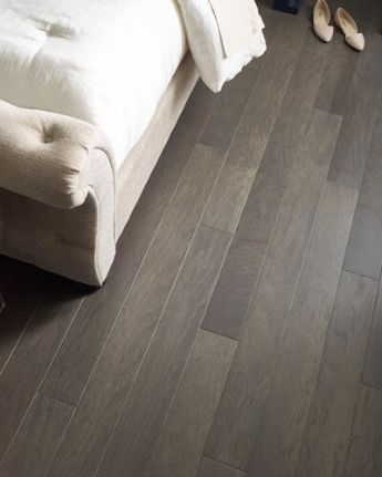 Hardwood flooring | Carpet Your World