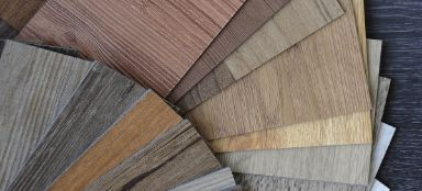 Flooring samples | Carpet Your World