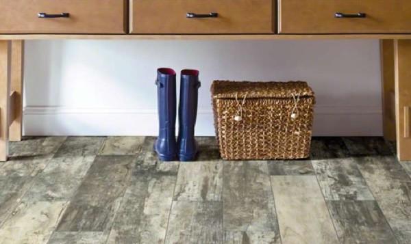 LVT Flooring | Carpet Your World