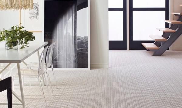 Carpet Flooring Designs | Carpet Your World