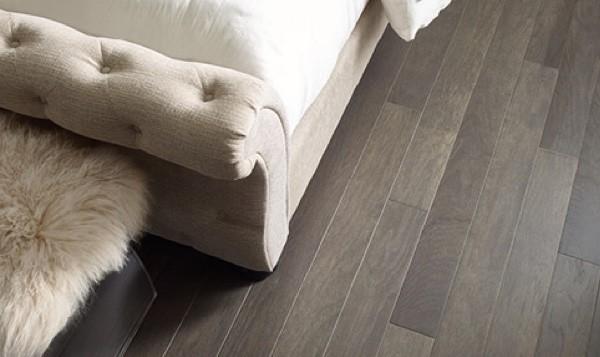 Hardwood Flooring | Carpet Your World