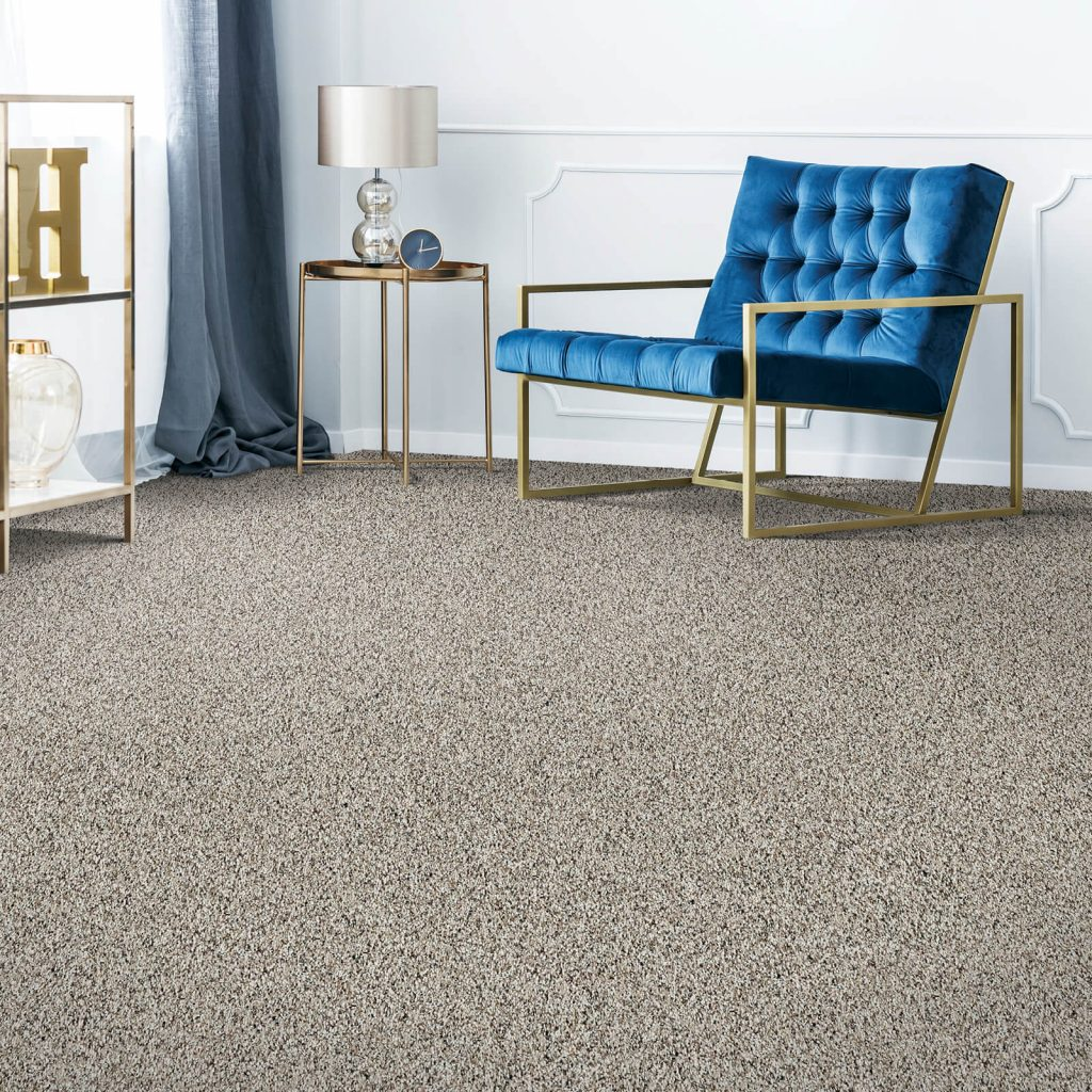 Choose a Carpet for Allergies | Carpet Your World